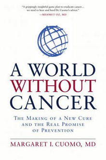a-world-without-cancer-cover-rodale-244.jpg