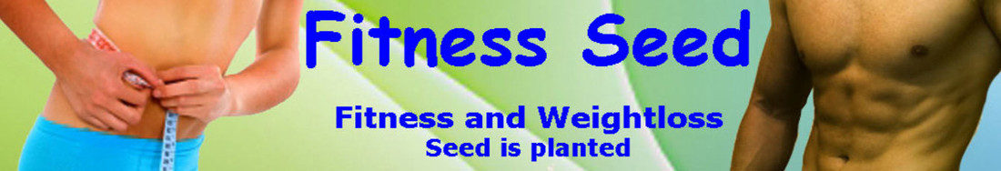 Fitness Seed